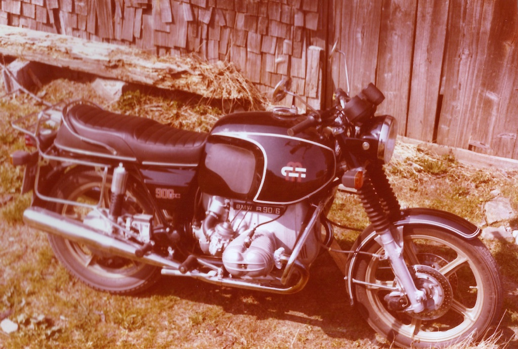 C22 - C-Motorräder Auswahl reduziert_ 29_1976-06-16_2557