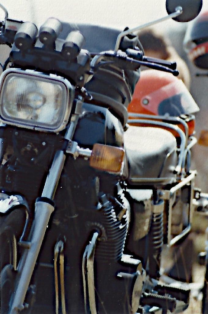 C22 - C-Motorräder Auswahl reduziert_ 2_1980-02-20_2371