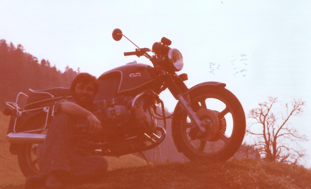 C22 - C-Motorräder Auswahl reduziert_ 30_1976-06-16_2558