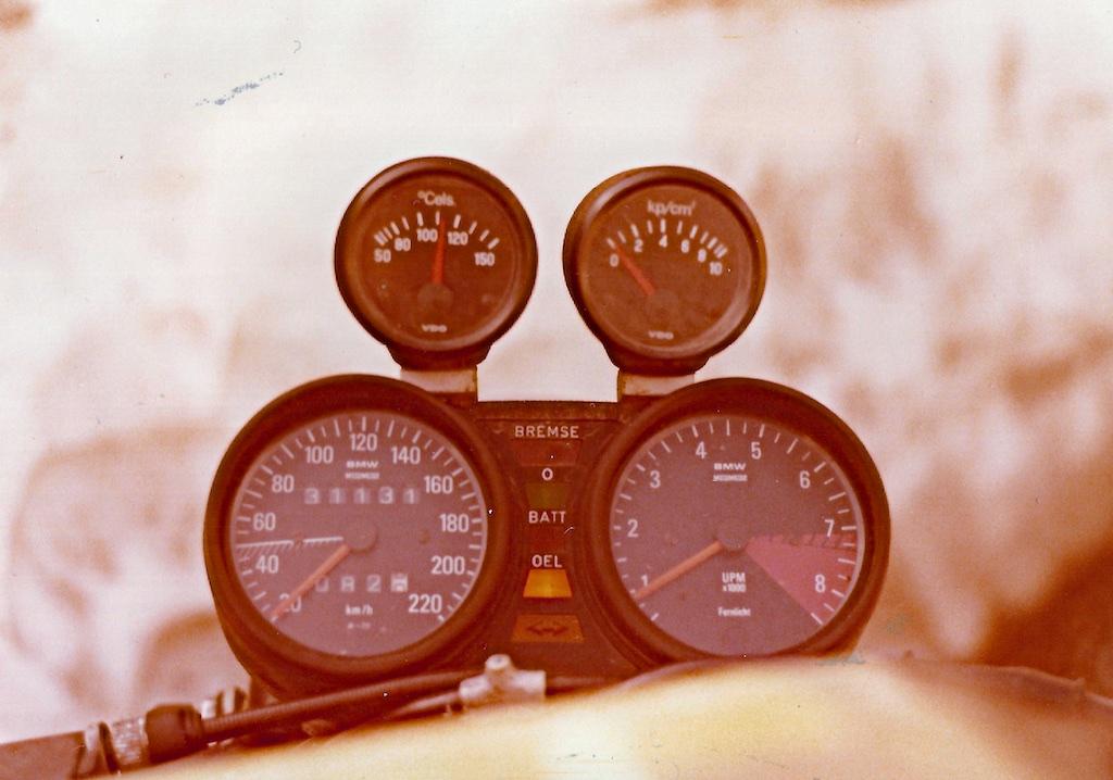 C22 - C-Motorräder Auswahl reduziert_ 33_1978-06-18_2561