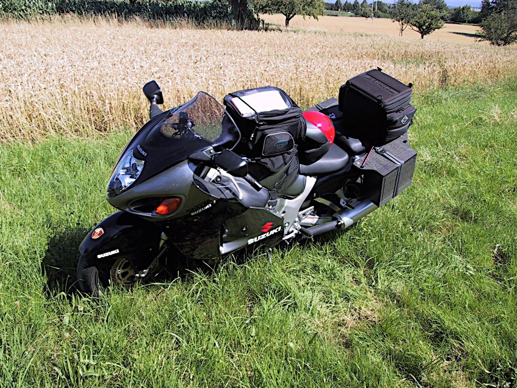 C22 - C-Motorräder Auswahl reduziert_ 36_2001-07-12_2405