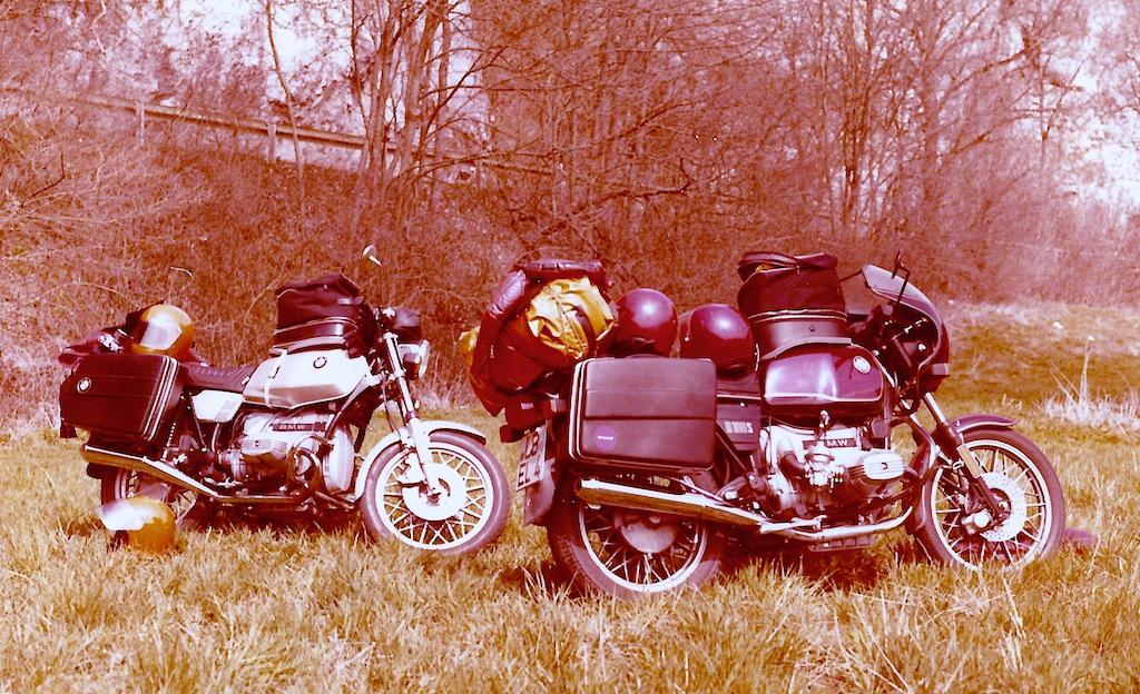 C22 - C-Motorräder Auswahl reduziert_ 37_1979-02-18_2565