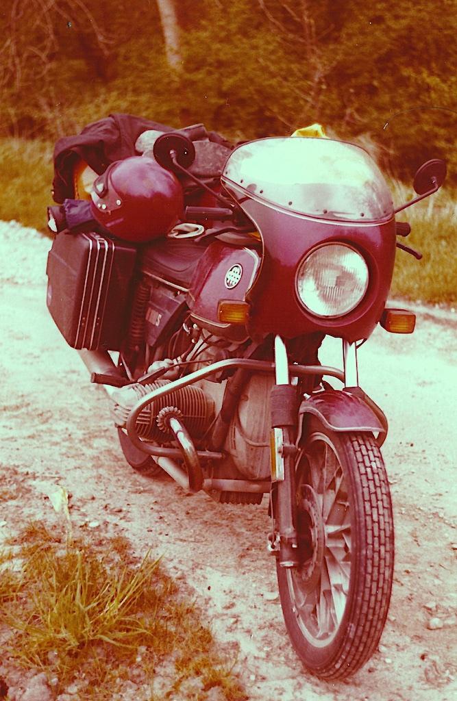 C22 - C-Motorräder Auswahl reduziert_ 38_1979-02-18_2566