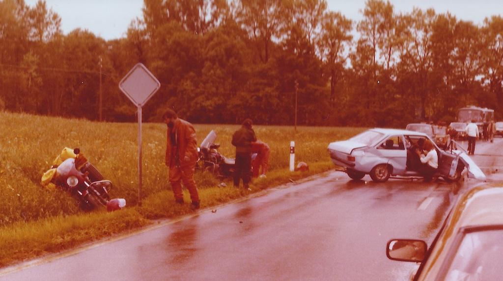 C22 - C-Motorräder Auswahl reduziert_ 39_1979-02-18_2567