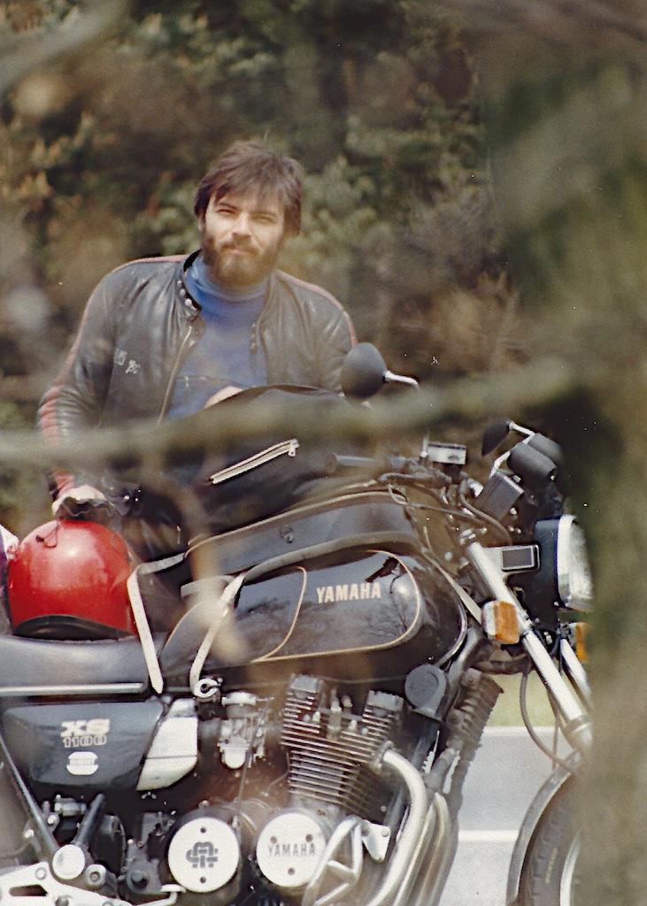 C22 - C-Motorräder Auswahl reduziert_ 3_1980-02-20_2372