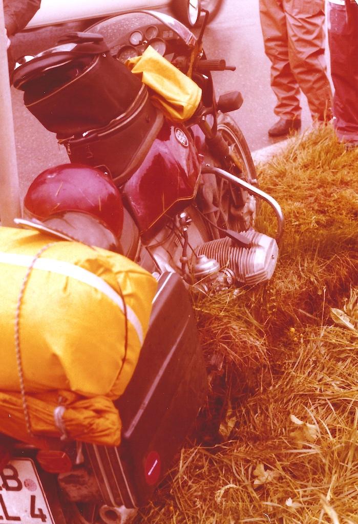 C22 - C-Motorräder Auswahl reduziert_ 40_1979-02-18_2568