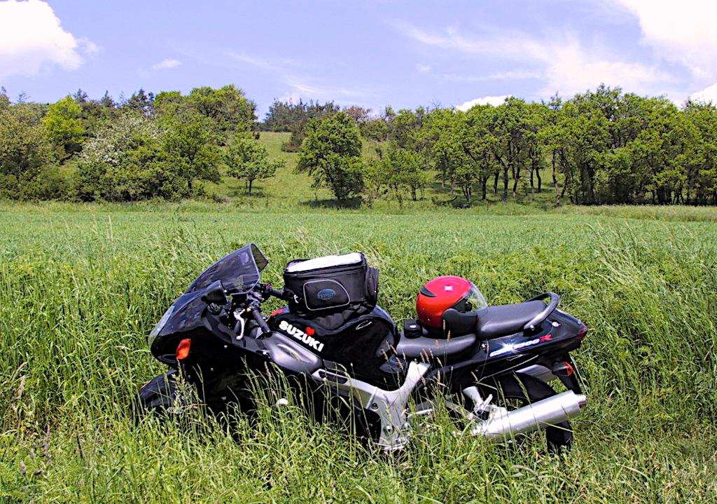 C22 - C-Motorräder Auswahl reduziert_ 41_2002-05-20_2410