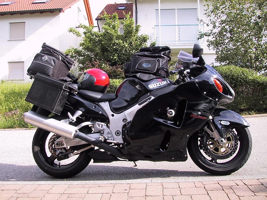 C22 - C-Motorräder Auswahl reduziert_ 43_2002-05-29_2412
