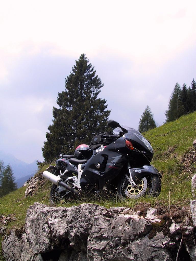 C22 - C-Motorräder Auswahl reduziert_ 44_2002-05-31_2413