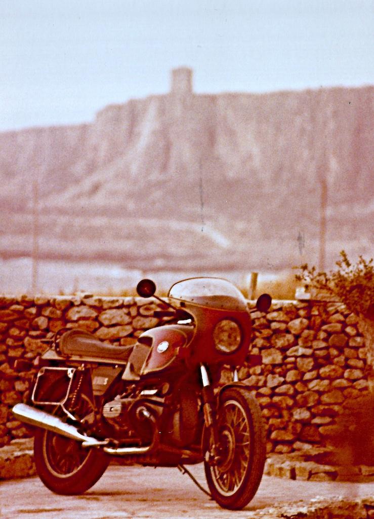 C22 - C-Motorräder Auswahl reduziert_ 45_1979-02-19_2573