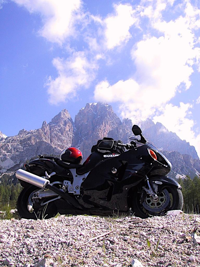 C22 - C-Motorräder Auswahl reduziert_ 46_2002-06-01_2415