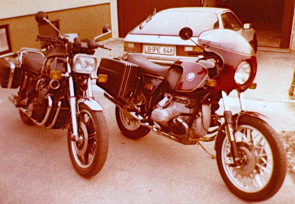 c22 c motorrader auswahl reduziert 47 1979 02 21 2575