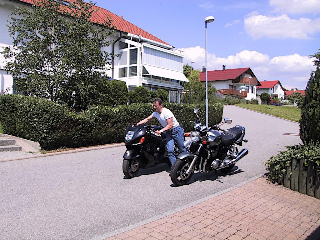 C22 - C-Motorräder Auswahl reduziert_ 49_2002-06-08_2418
