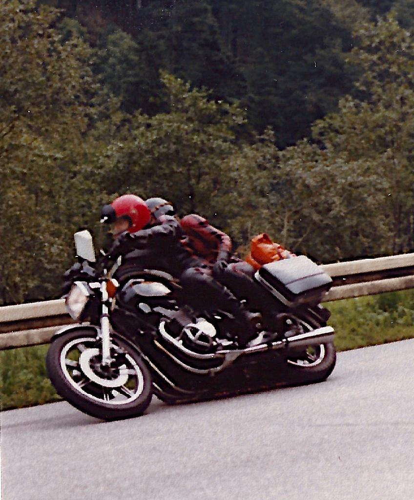 C22 - C-Motorräder Auswahl reduziert_ 4_1980-02-20_2373