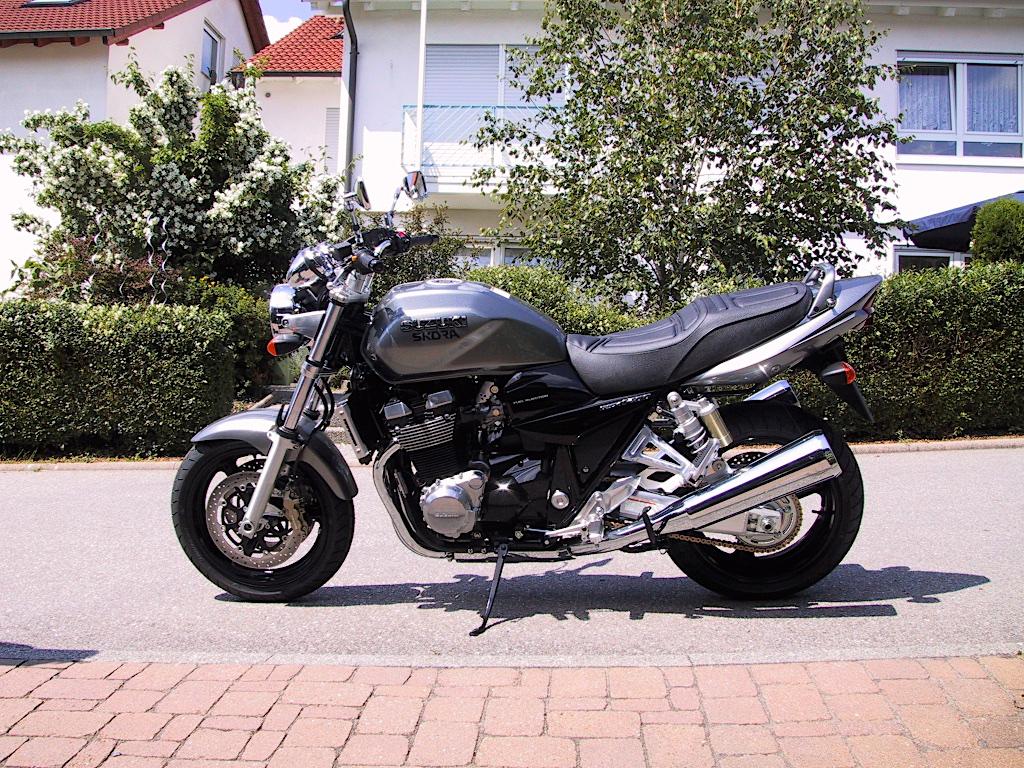 C22 - C-Motorräder Auswahl reduziert_ 51_2002-06-08_2420