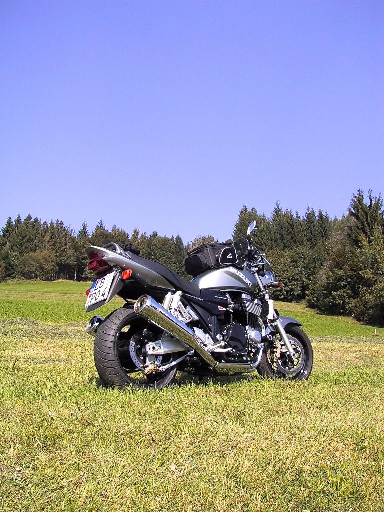 C22 - C-Motorräder Auswahl reduziert_ 54_2002-09-14_2423