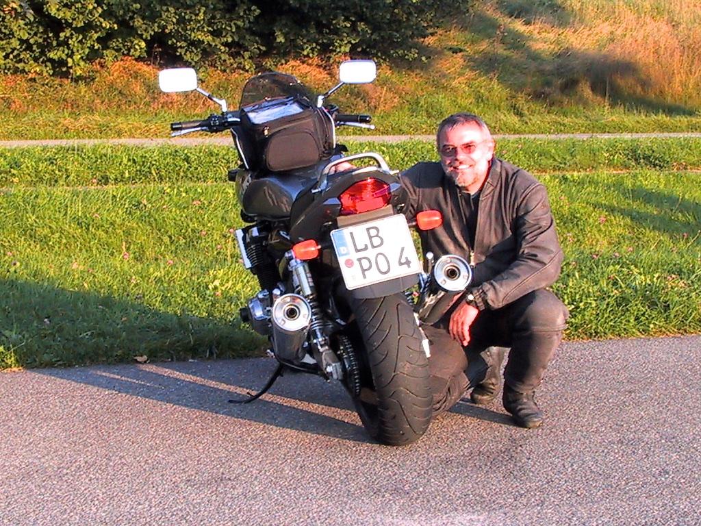C22 - C-Motorräder Auswahl reduziert_ 56_2002-09-14_2425