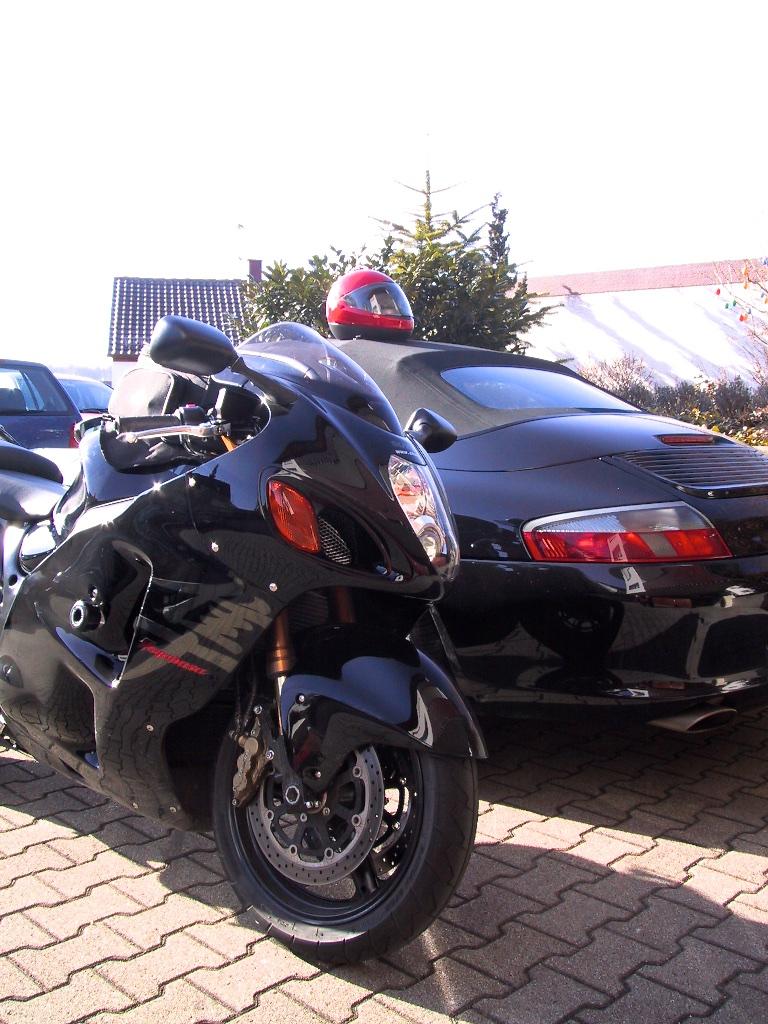 C22 - C-Motorräder Auswahl reduziert_ 62_2003-03-22_2431