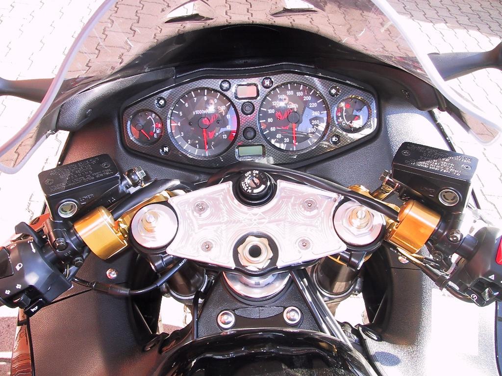C22 - C-Motorräder Auswahl reduziert_ 63_2003-03-22_2432