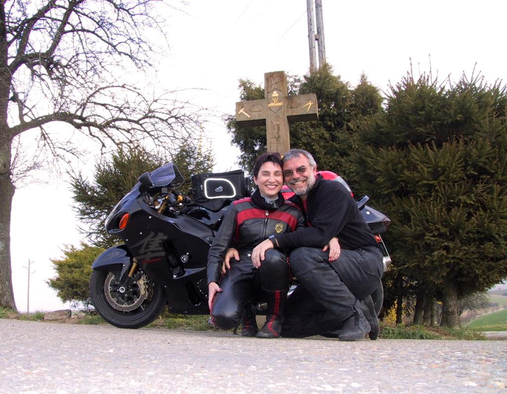 C22 - C-Motorräder Auswahl reduziert_ 64_2003-03-30_2433