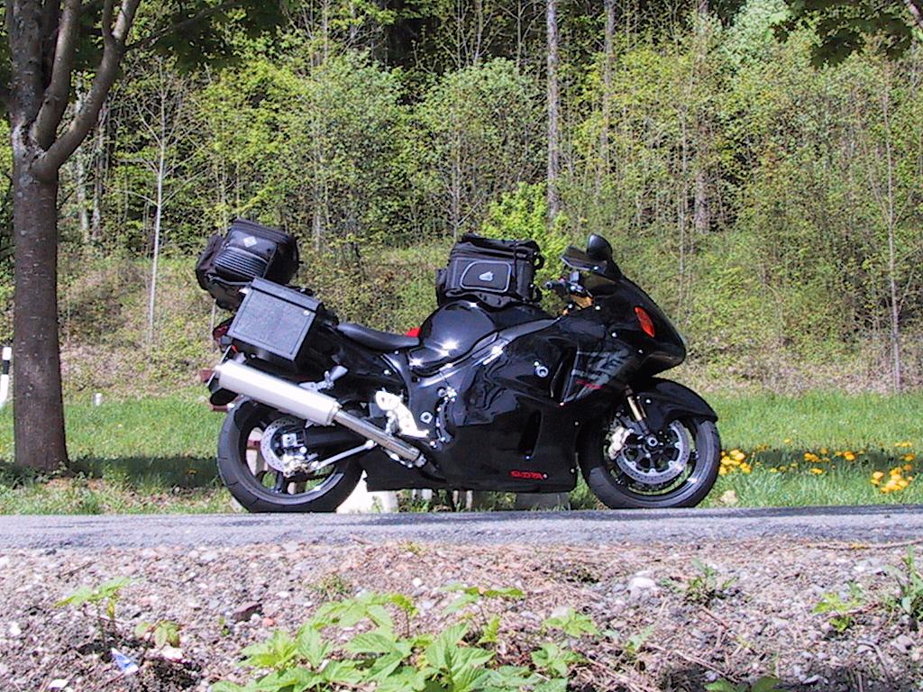 C22 - C-Motorräder Auswahl reduziert_ 65_2003-05-05_2434