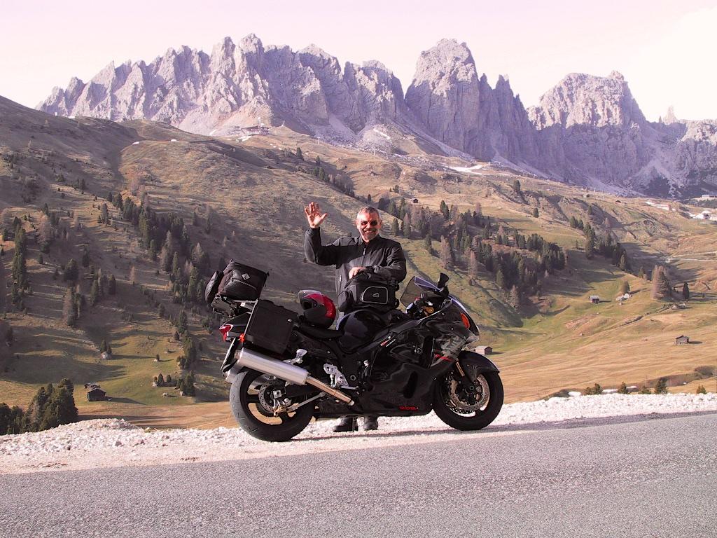 C22 - C-Motorräder Auswahl reduziert_ 68_2003-05-05_2437