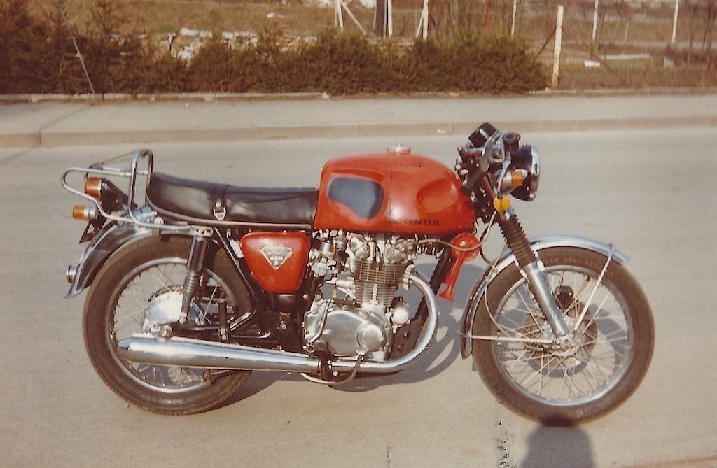 C22 - C-Motorräder Auswahl reduziert_ 6_1972-01-06_2534