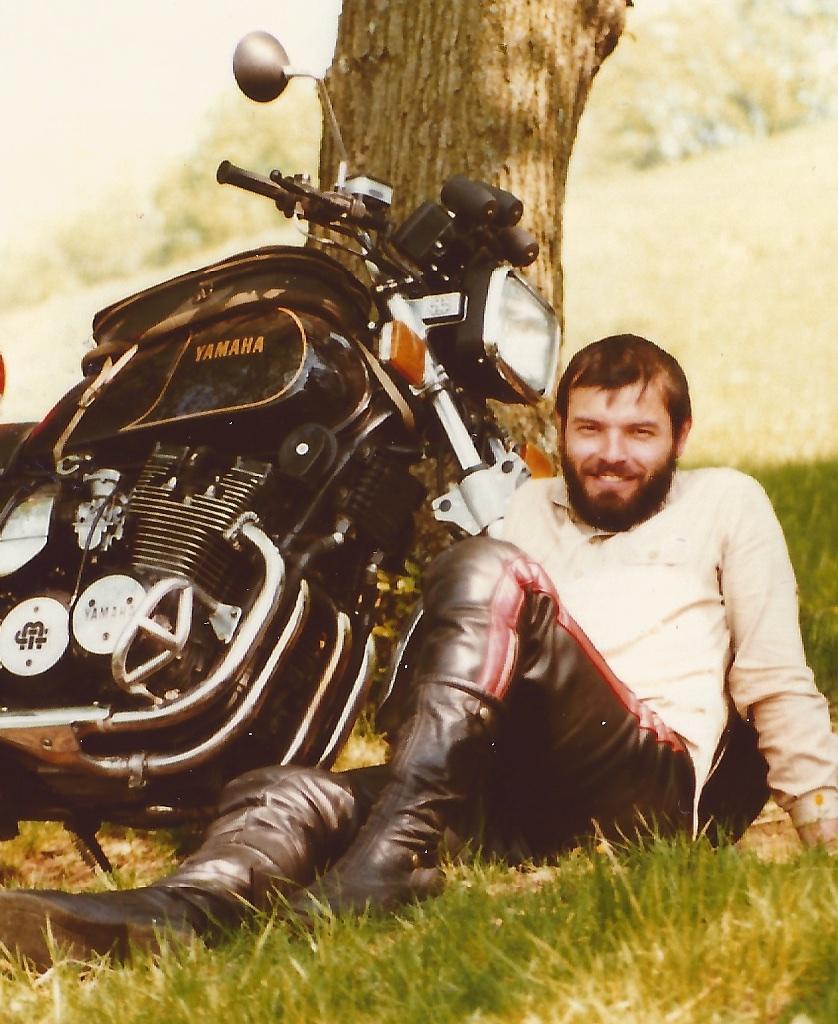 C22 - C-Motorräder Auswahl reduziert_ 6_1982-02-19_2375