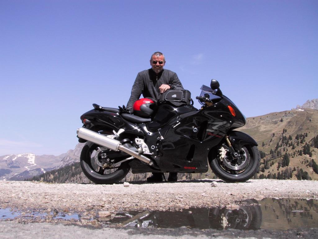 C22 - C-Motorräder Auswahl reduziert_ 70_2003-05-06_2439