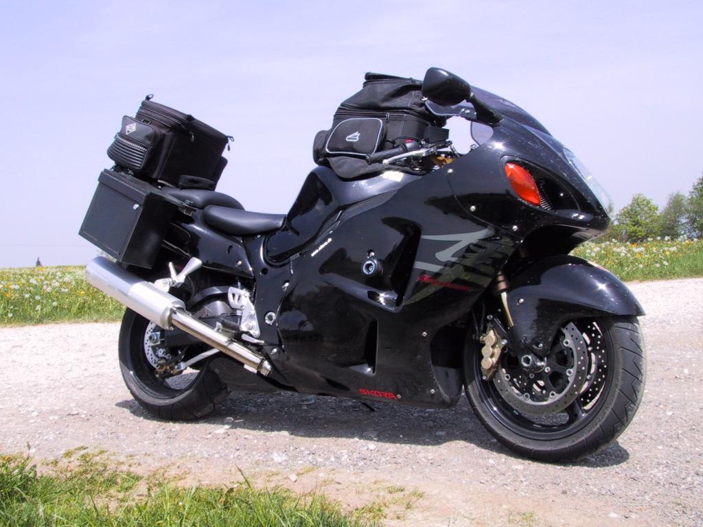 C22 - C-Motorräder Auswahl reduziert_ 73_2003-05-08_2442