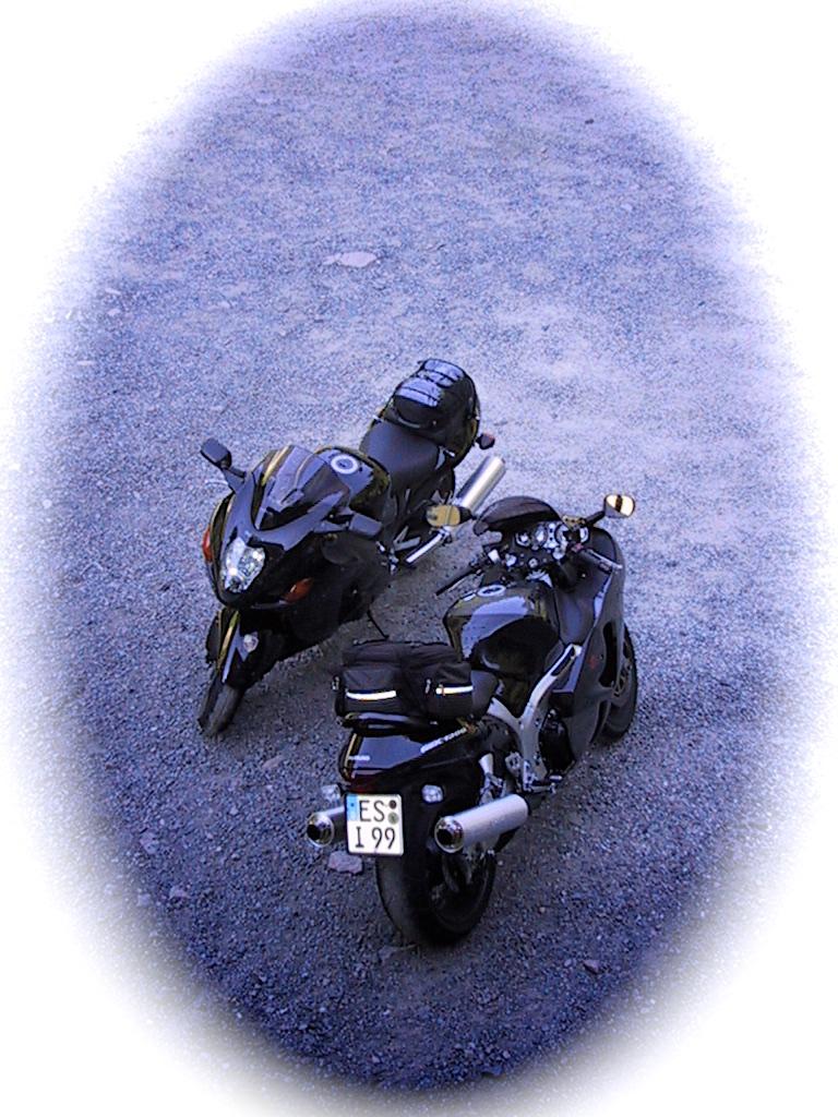 C22 - C-Motorräder Auswahl reduziert_ 77_2003-06-21_2446