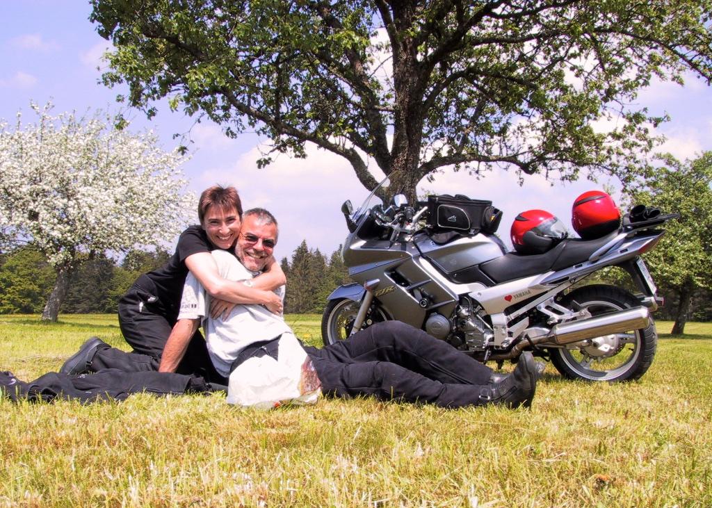 C22 - C-Motorräder Auswahl reduziert_ 80_2004-05-20_2449