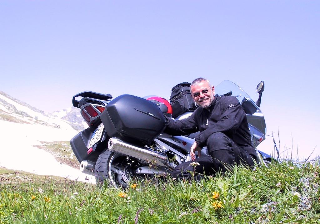 C22 - C-Motorräder Auswahl reduziert_ 81_2004-07-17_2450