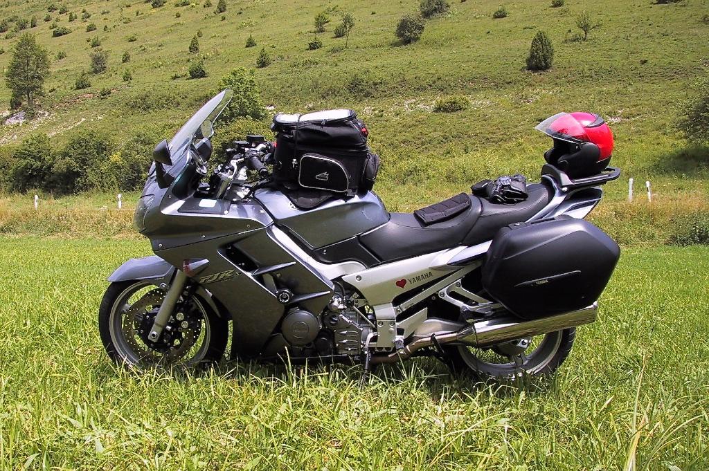 C22 - C-Motorräder Auswahl reduziert_ 82_2004-07-18_2451