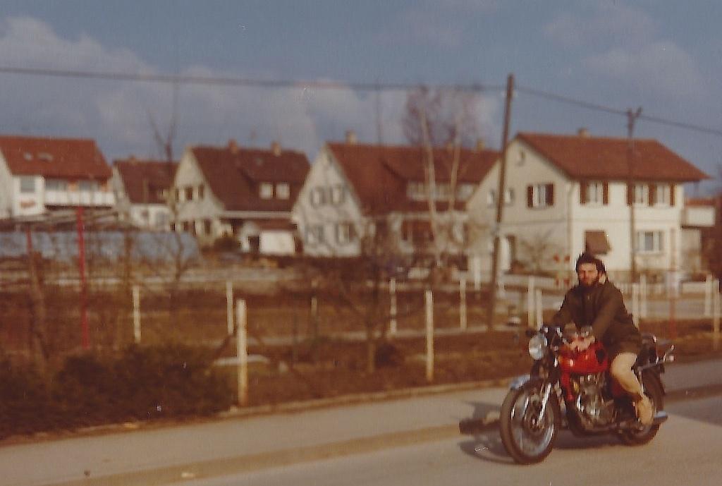 C22 - C-Motorräder Auswahl reduziert_ 8_1972-01-06_2536