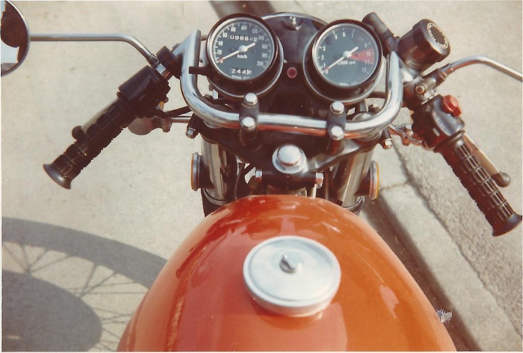 C22 - C-Motorräder Auswahl reduziert_ 9_1972-01-06_2537