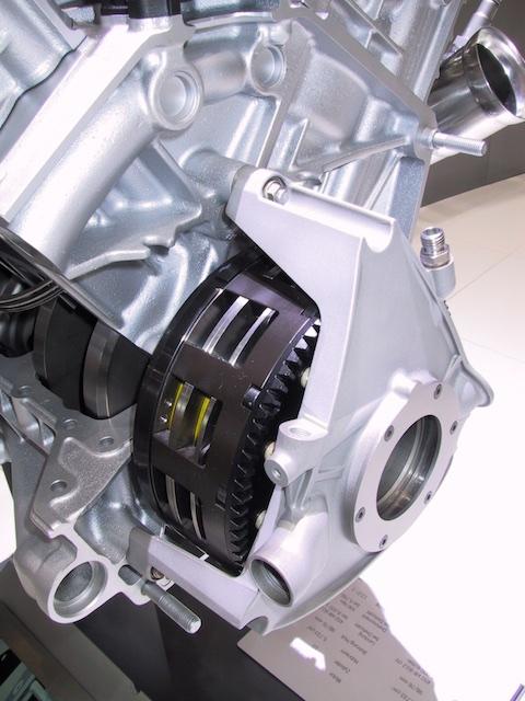 Carrera GT_ 21_2002-03-22_3174