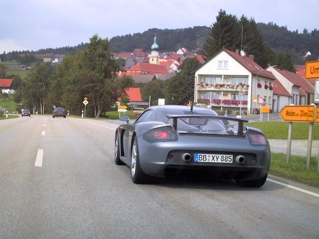 Carrera GT_ 34_2002-08-10_3187