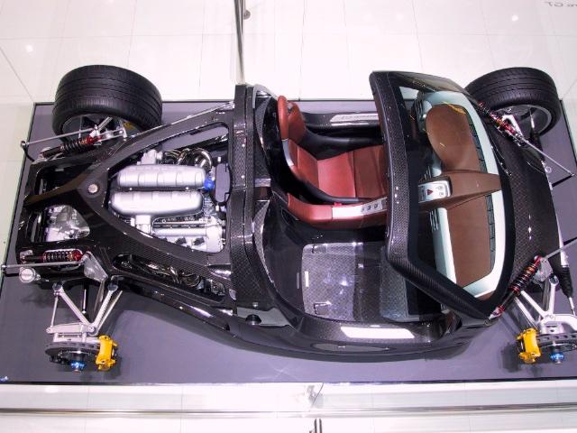 Carrera GT_ 45_2003-03-14_3198