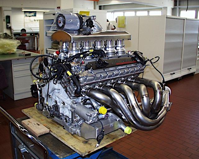 Carrera GT_ 4_2001-03-02_3157