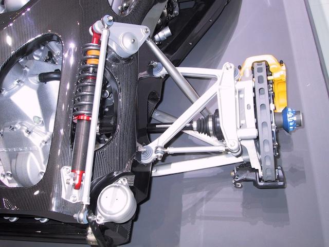 Carrera GT_ 50_2003-03-15_3203
