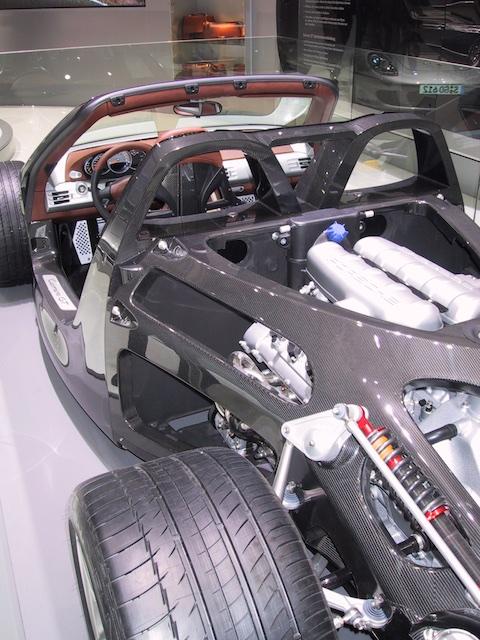 Carrera GT_ 51_2003-03-15_3204