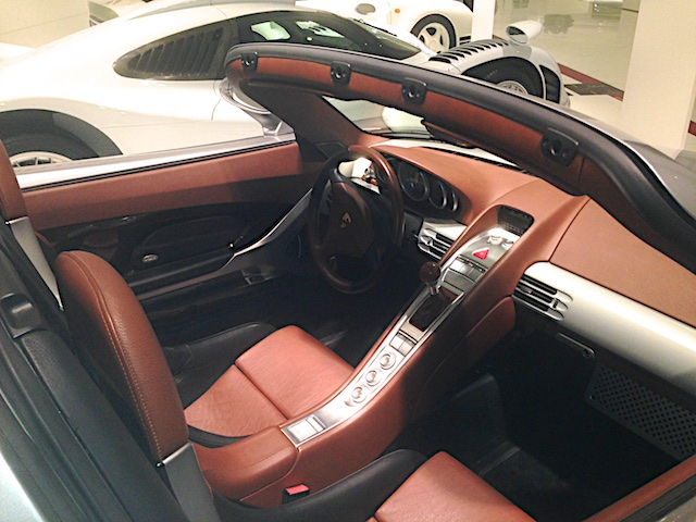 Carrera GT_ 55_2014-02-13_3208