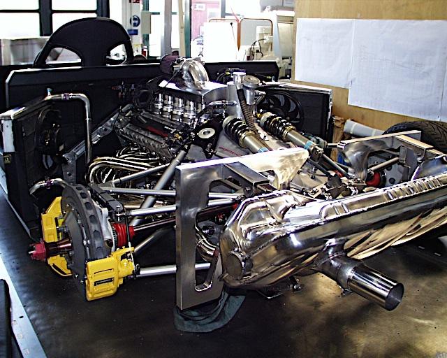Carrera GT_ 8_2001-04-06_3161