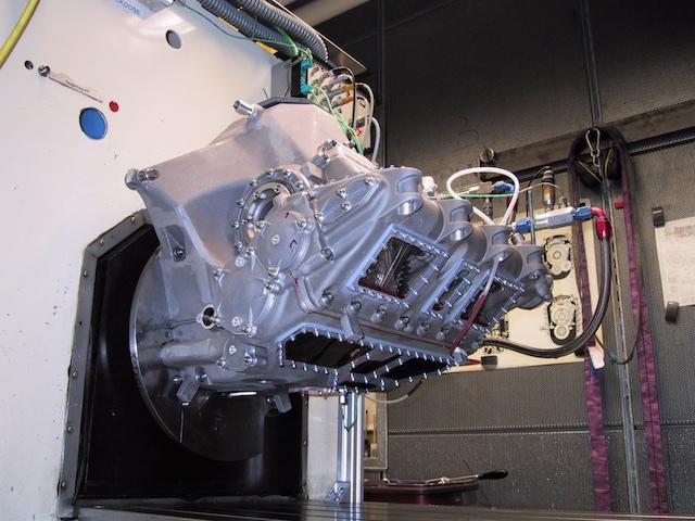 Carrera GT_ 9_2001-04-29_3162