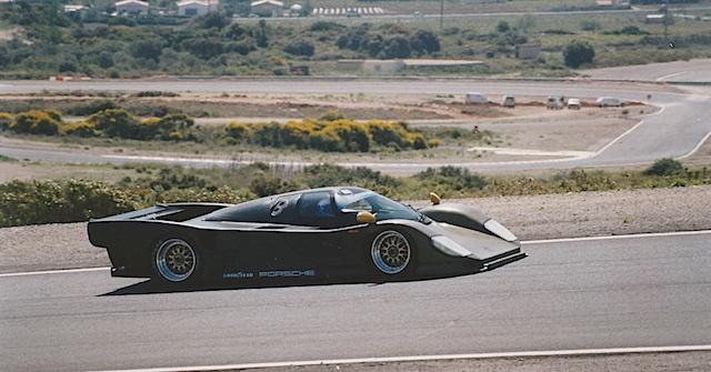 Dauer-Porsche GT1 (1994)_ 1_1993-06-06_3080