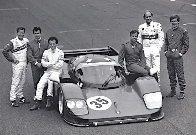 Dauer-Porsche GT1 (1994)_ 2_1993-06-06_3081