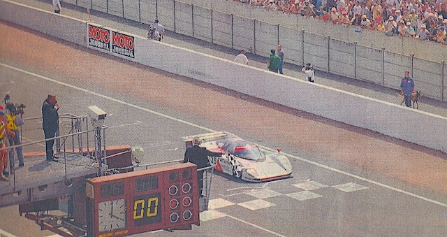 Dauer-Porsche GT1 (1994)_ 3_1993-06-06_3082