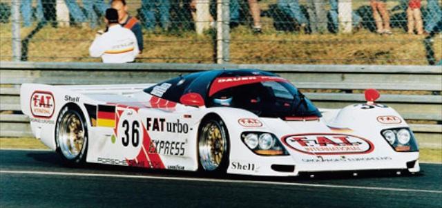 Dauer-Porsche GT1 (1994)_ 7_1994-06-16_3086
