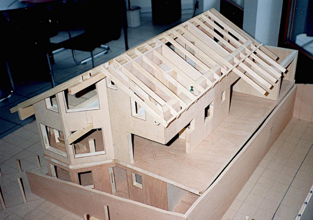 Design 08 - Aurich-Design_ 14_1993-04-23_2509